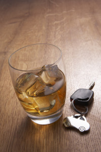 DUI Information