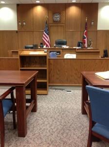 Court Probation